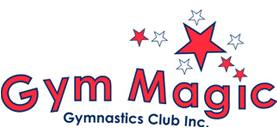 Gym Magic Gymnastics Club powered by Uplifter